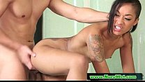 Slippery Nuru Massage For Horny Client And Happ...