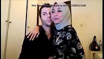 cewek jilbab cantik kencan sama bule, full >> https://ouo.io/yU256 - download porn videos