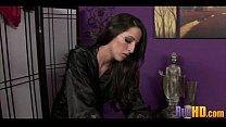 Fantasy Massage 01731