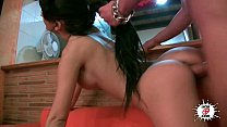 LECHE 69 Sexy Latina with hot body preview image
