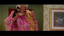 Brigitte Bako in G-Spot (2005-2006) - 8 - download porn videos