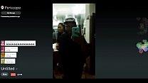 Club Onyx Houston (moe) [periscope] Vorschaubild
