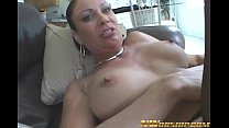 milf slut anal sex interracial porn big black cock Preview
