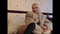 Lana in Furs 2 Vorschaubild