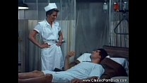 Vintage Porn Nurses From 1972 Thumbnail