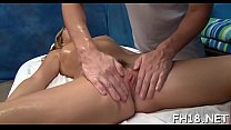 Massage sex vedios video