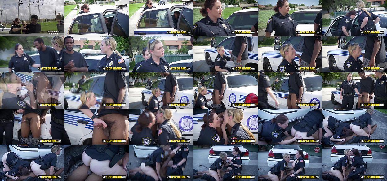 busty cops on patrol torrent