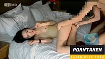 China Famous model scandal with Photographer wa...