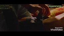 Jacqueline Fernandez And Emraan Hashmi Hot Sex In Murder 2 1 thumbnail