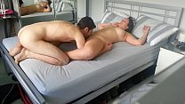 sucking pussy pornhub video