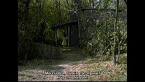 ดูหนังxออนไลน์ มาเที่ยวประสาทในป่าบรรยากาศดีเลยเย็ดกันท่ายากน้ำแตกกระจาย