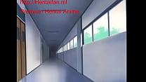 Hard Hentai sex - Hentai Anime Join cum in sec  http;//hentaifan.ml