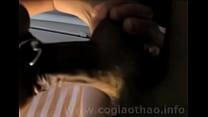 Clip sex Khuyên,bi,ki?m g?n vào con c?c ~ Co giao Thao.FLV: boobs exposed thumbnail