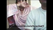 indian bhabhi Smash BIG Boobs on -Free Signup royalcamgirls.com/cam
