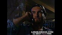 Film: La Rapina Part. 1 of 3 thumbnail