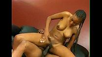 Ebony ask her neightbour -- i am okay -- he wil...