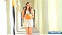 FTV Girls presents Aveline-More Confidence-01 01 - Download mp4 XXX porn videos