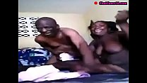 granmoun ap konyen ti fanm haitian Thumbnail
