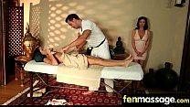 Perfect Pussy Massage 19
