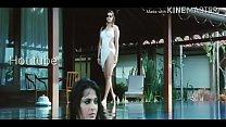Anushka shetty boobs nipple show in movie MKV thumbnail