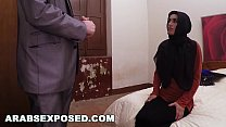ARABS EXPOSED - The hottest Arab porn in the world! - 9Club.Top