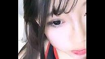 Huya Douyu Dancing Goddess Anchor Crooked Crisp Unsweet Transformation WeChat Welfare 7 China Domestic Hot Dance Video