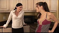 dp-strap.on.lesbians.cd3 - Download mp4 XXX porn videos