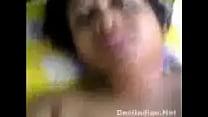 Bengali Bhabhi Pooja ShudhDesiPorn.com
