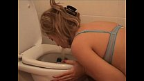 Girls Puking Vomiting Vomit Puke and Barf