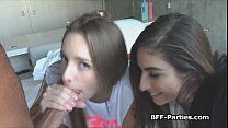Leaked hot foursome sex tape pornhub video