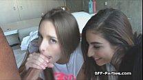 Leaked hot foursome sex tape tumblr xxx video