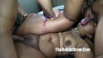 phatt pussy rican dominican fucked by bbc donny and macana tumblr xxx video