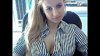 magical jenna in live sex on web cam do incredible on infocusba video
