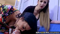 17167 Brazzers - Moms in control -(Jasmine Jae)- Bringing Stepsiblings Closer Together preview