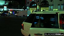BLACKEDRAW Real Texas Girlfriend cheats with black stud at the hotel after party - 9Club.Top