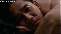 asian erotic collection 4.FLV thumbnail
