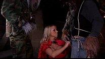 AUcat - Little Red Riding Hood Vorschaubild