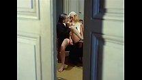Pensionnat De Jeunes Filles [Jane Baker] Thumbnail