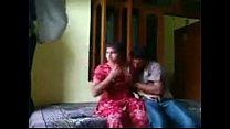 Haryanvi village Bhabhi Sapna in Salwar Suit Fuck By Devar Manoj preview image