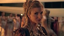 pornsexxx9.com SEX SCENES COMPILATION SPARTACUS SEASON 2 video
