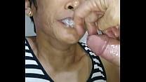 Porn Lover 3