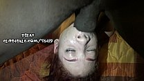 Deepthroat Face Fucking From BBC Compilation St...