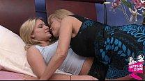 Lesbian desires 1607