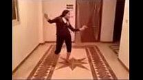 زينب شرموطة امبابة رقص و هيجان الفيديو الكامل صورة