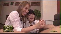 4 nữ nhân viên ngon tại Quán cafe tình dục image