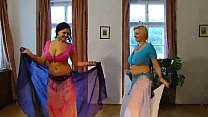 Xvideos.com Bbab2282D82886Fdbda03E9Be8566C46-1