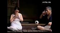 Nang Dau Cha Chong-5 thumbnail