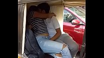 Auto Wala love on the way