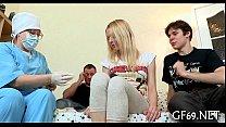 Free teen sex episode pornhub video