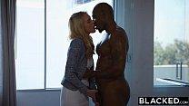 BLACKED Keira Nicole Takes Her First Big Black Cock Vorschaubild